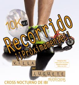 5136 CARTEL VILLA DEL JUGUETE.ai